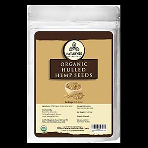 hemp-seeds-natural-v