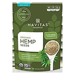 hemp-seeds-navita-organics