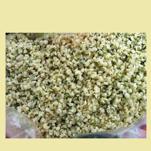 hemp-seeds-organic-8lbs-rfw
