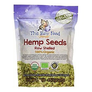 hemp-seeds-rfw-amazon