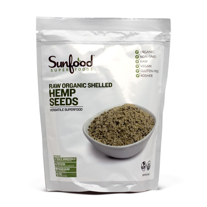 hemp-seeds-sunfood