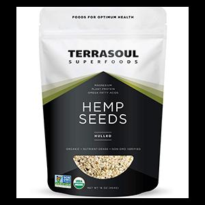 hemp-seeds-terra