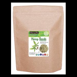 hemp-seeds-wilderness
