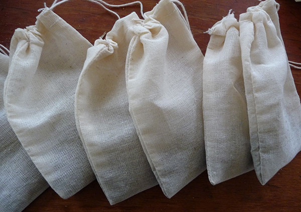 herbal-tea-bags-make-your-own