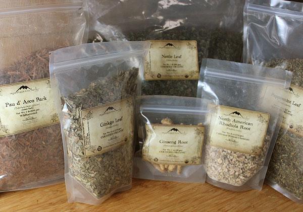 herbal-tea-benefits-pantry-mountain-rose-herbs