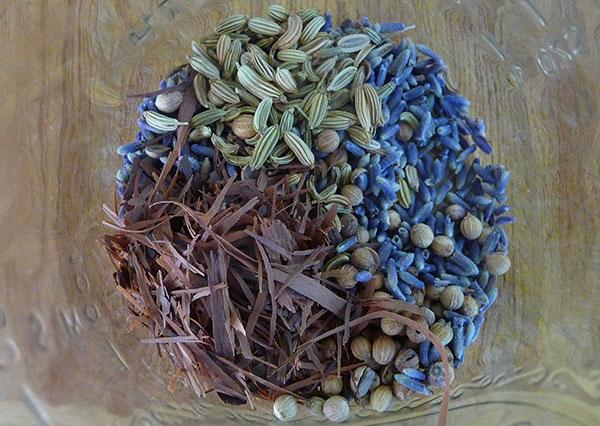 herbal-tea-formulation-how-to-make-herbal-teas