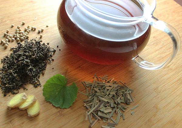 herbal-tea-recipes-tulsi