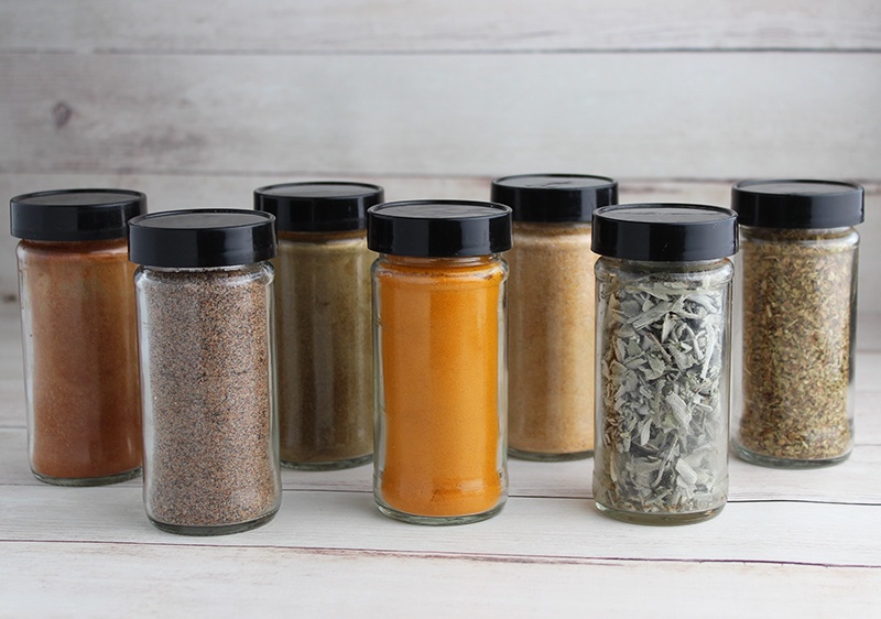 herbs-and-spices-jars