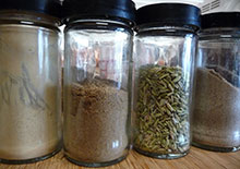 herbs-and-spices-related