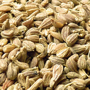 herbs-for-energy-anise-seed