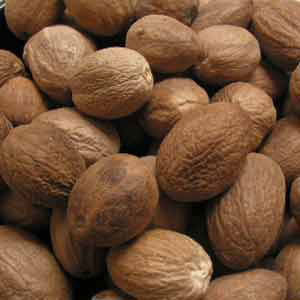 herbs-for-energy-nutmeg