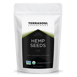 hemp-seeds-terrasoul