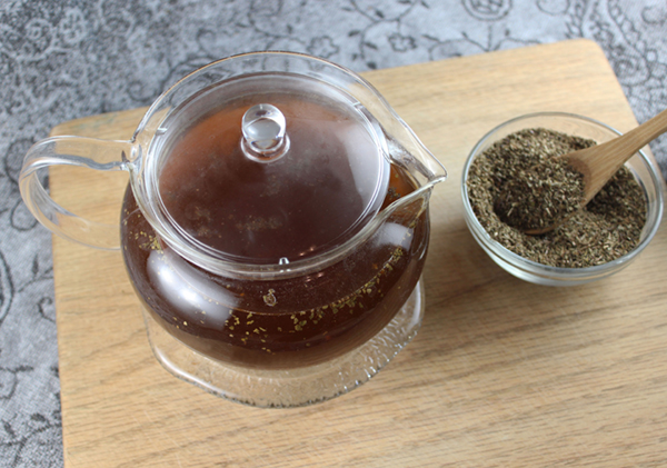 holy-basil-tea-pot
