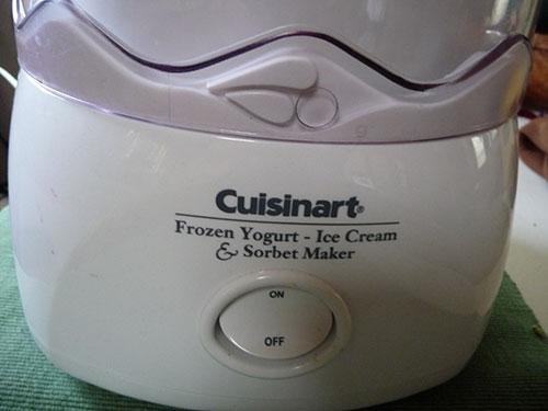 homemade-ice-cream-maker