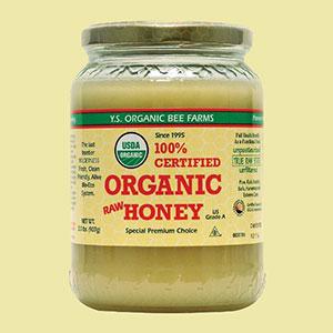 honey-raw-amazon