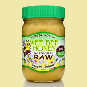 honey-raw-wee-bee-live