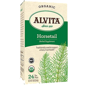 horsetail-alvita