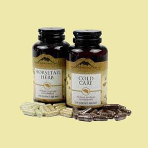 horsetail-capsules-mountain-rose