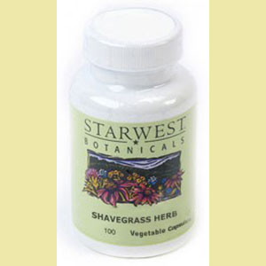 horsetail-capsules-starwest