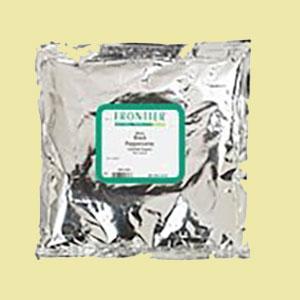 horsetail-frontier-organic-amazon