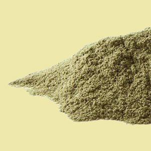 horsetail-powder-moutain-rose
