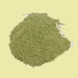 horsetail-powder-starwest
