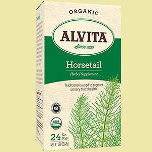 horsetail-tea-bags-herbspro