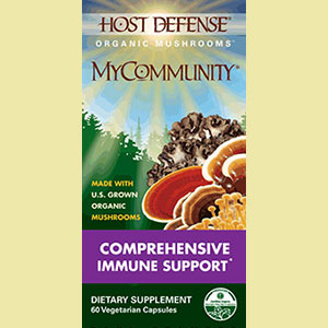 host-defense-my-community-fungi-perfecti