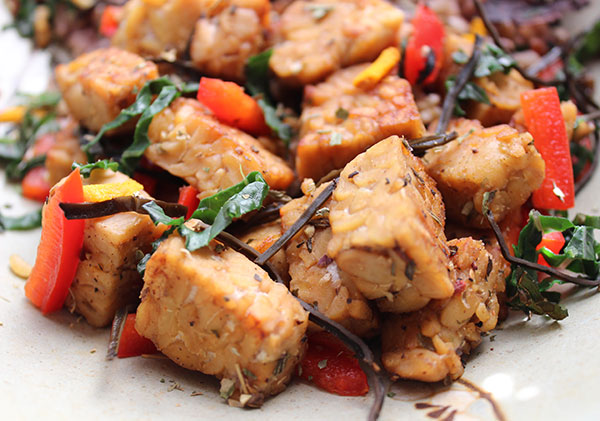 how-to-cook-tempeh-steamed