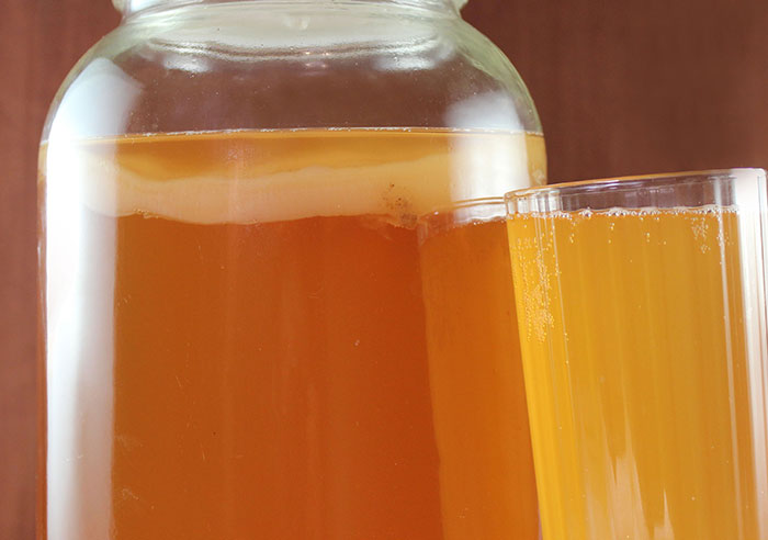 how-to-make-a-scoby
