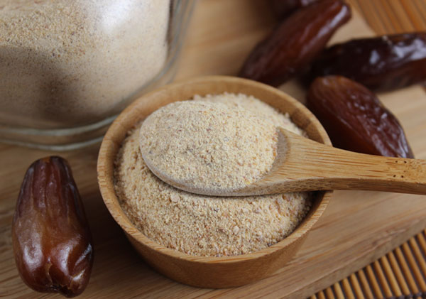 how-to-make-date-sugar