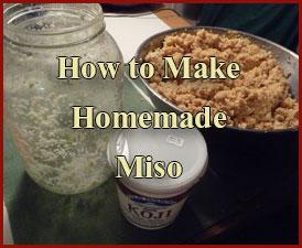 how-to-make-homemade-miso