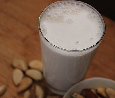 how-to-make-nut-milk