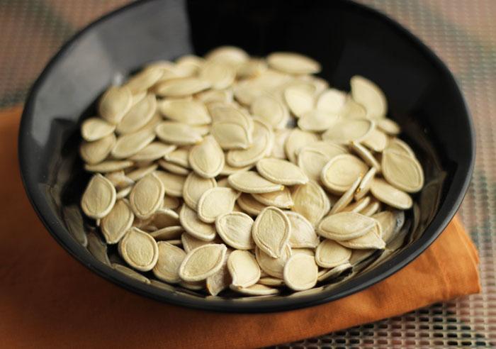 how-to-make-pumpkin-seeds-using-dehydrator