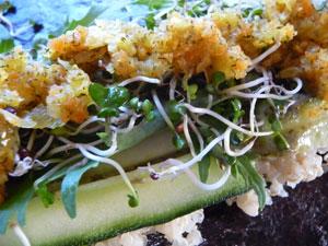 how-to-make-quinoa-sushi