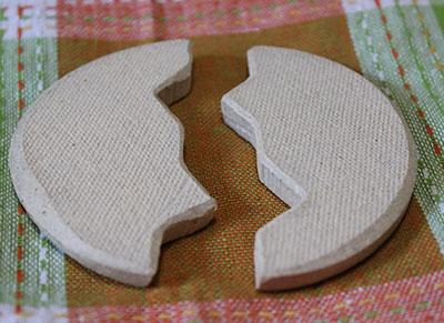 how-to-make-sauerkraut-ceramic-weights
