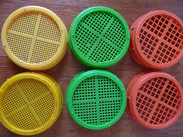 how-to-make-sprouts-mesh-lids