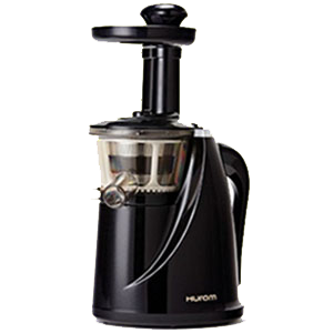 hurom-slow-juicer-black-rfw