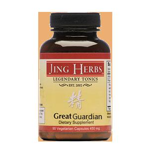 immune-great-guardian-jing-herbs