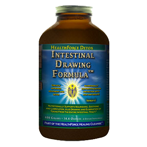 intestinal-drawing-formula-healthforce
