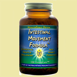 intestinal-movement-formula-healthforce.