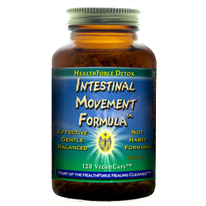 intestinal-movement-formula-healthforce