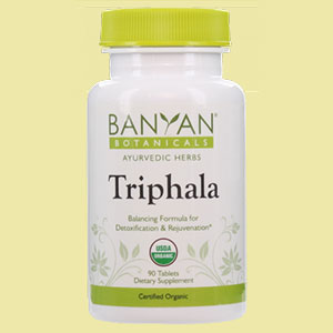 intestinal-triphala-banyan.