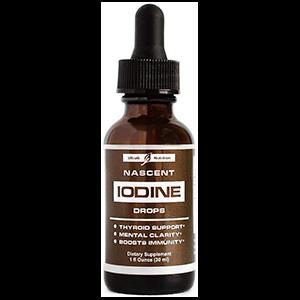 iodine-nascent-ultra