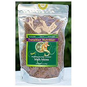 irish-moss-divine-or