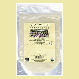 irish-moss-dried-starwest-botanicals