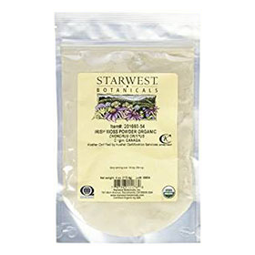 irish-moss-dried-starwest-botanicals