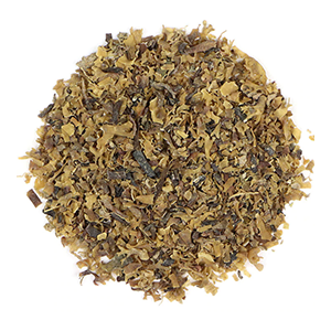 irish-moss-flakes-mrh