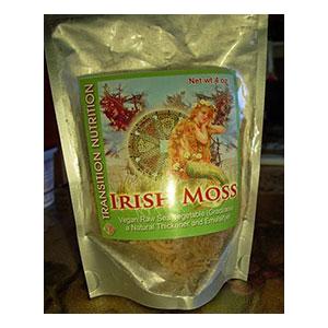 irish-moss-fresh-1lb-rfw