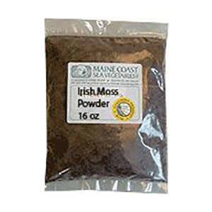 irish-moss-maine-amazon